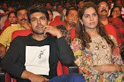 Govindudu Andarivadele Audio Release photos-thumbnail-163