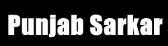 Punjab Sarkar Blog