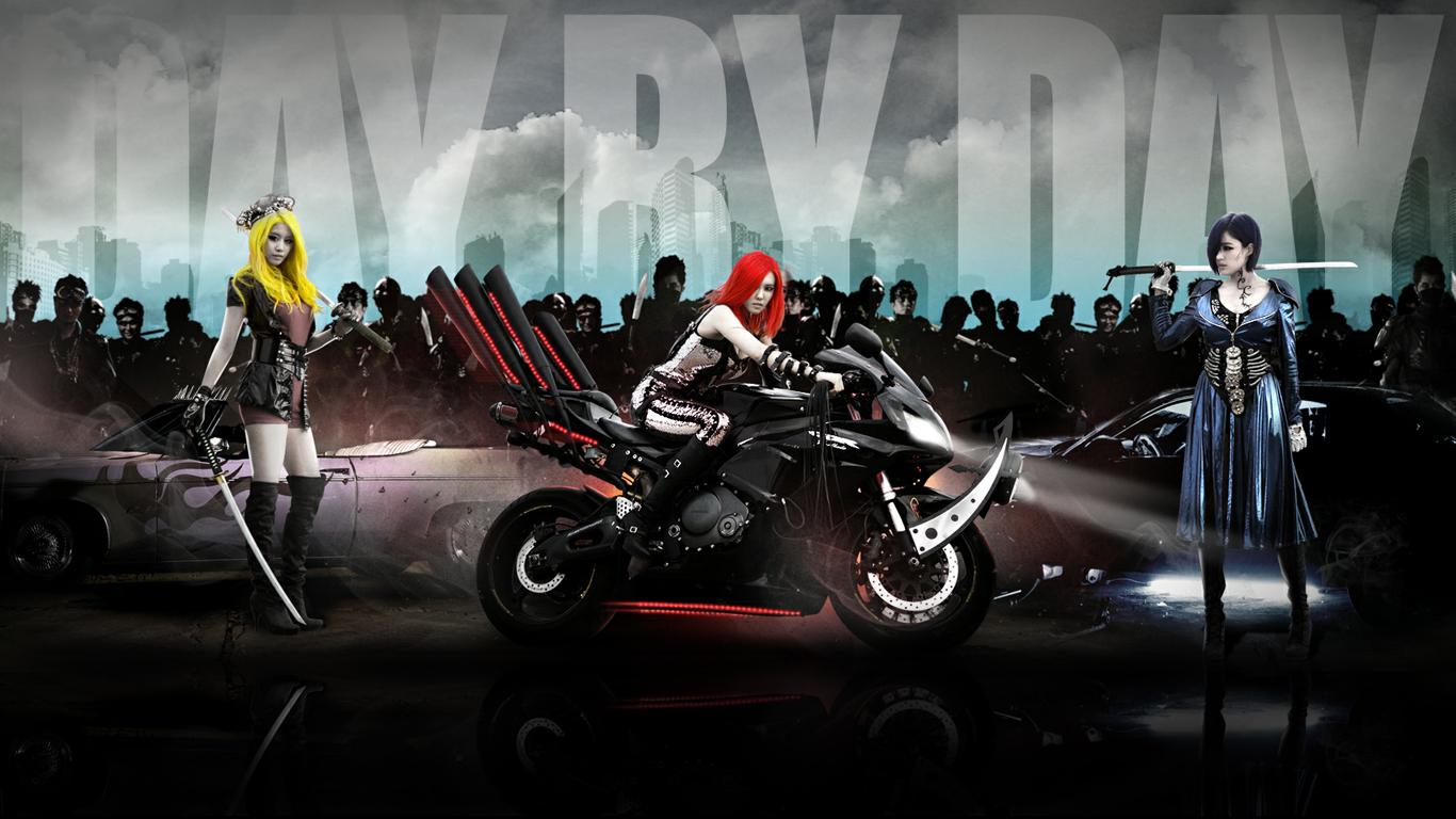 http://2.bp.blogspot.com/-819mjs1Idz0/T-2hShGLdII/AAAAAAAADNc/7j2aQRwuvnA/s1600/Day+By+Day+Poster.jpg
