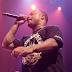 "Audio: YG Hootie – ""Shittin Me"" (Ft. BSM) [Prod. By Southside]"