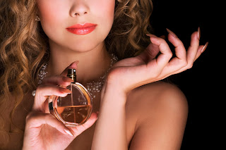 The Benefits Of Using a Good Perfume