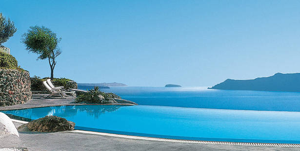Piscine e benessere news il caldo africano che ne - Sognare piscine ...