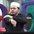 Ustaz Fathul Bari - Perihal Ibnu Umar (Ringkas)