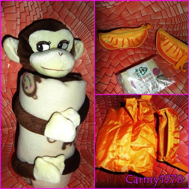 scimmietta-bottega-verde