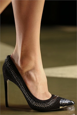roberto-cavalli-fashion-week-el-blog-de-patricia-shoes-zapatos-calzature-calzado