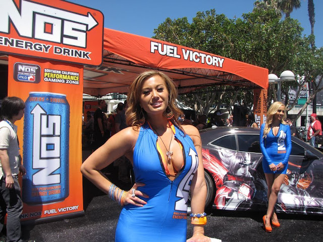 nos-girl-big-breasts