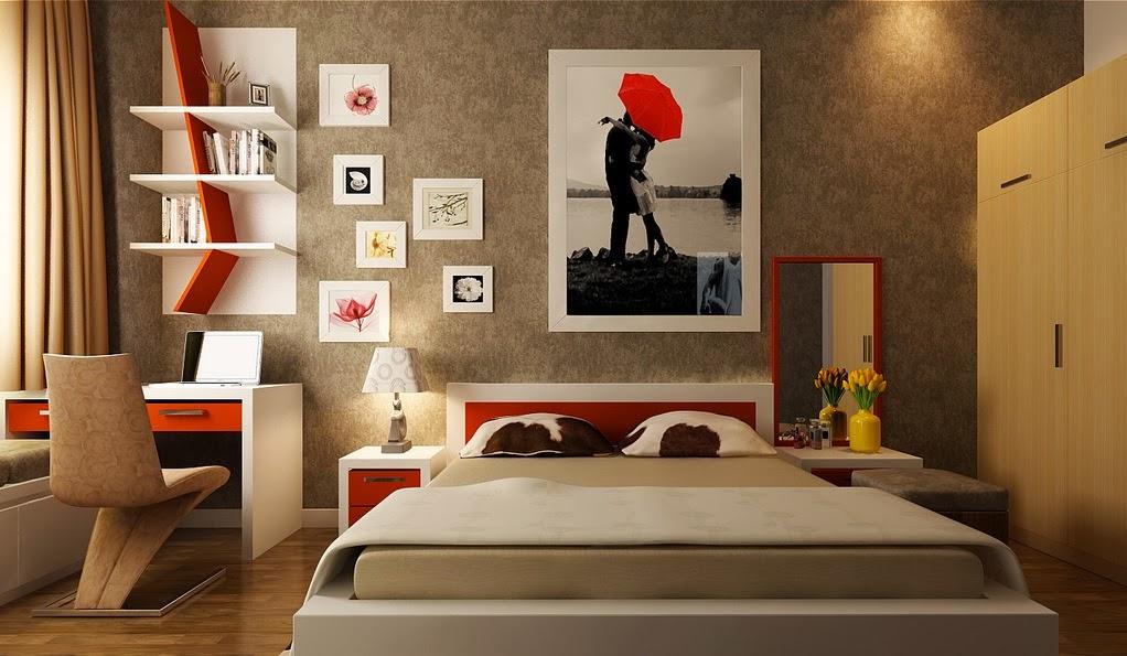 Amazoncom  Impress Life Decorative String Lights Sea