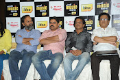 Mirchi Music Awards Press Meet-thumbnail-9
