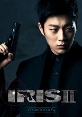 Yoon Doo Joon as Seo Hyun Woo