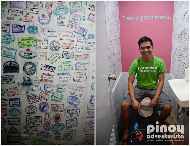 MNL Boutique Hostel Manila AFFORDABLE HOSTELS IN MAKATI