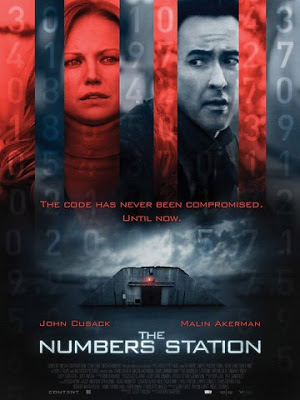 The Numbers Station 2013-vk-streaming-film-gratuit-for-free-vf