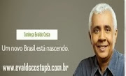 Blog do Evaldo Costa