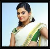 Vishnupriya-hot-south-actress-3