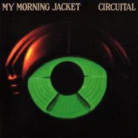 [2011] - Circuital