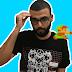 Analisando com o Toad #00 - New 3DS