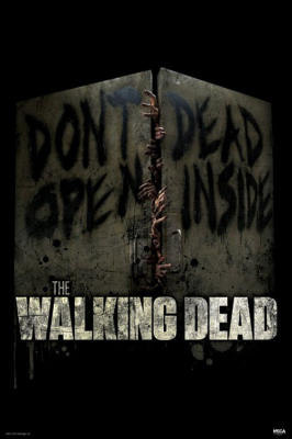 Anonymous-The-Walking-Dead--Don-t-Open-Dead-Inside--412937.jpg
