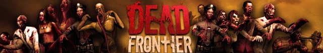 Dead Frontier
