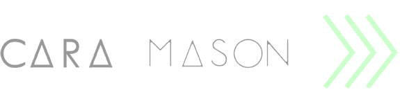 Cara Mason