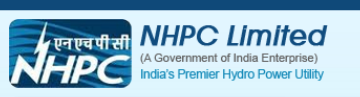 www.nhpcindia.com NHPC Limited  Notification vacancies 79  Recruitment 2016 - 2017