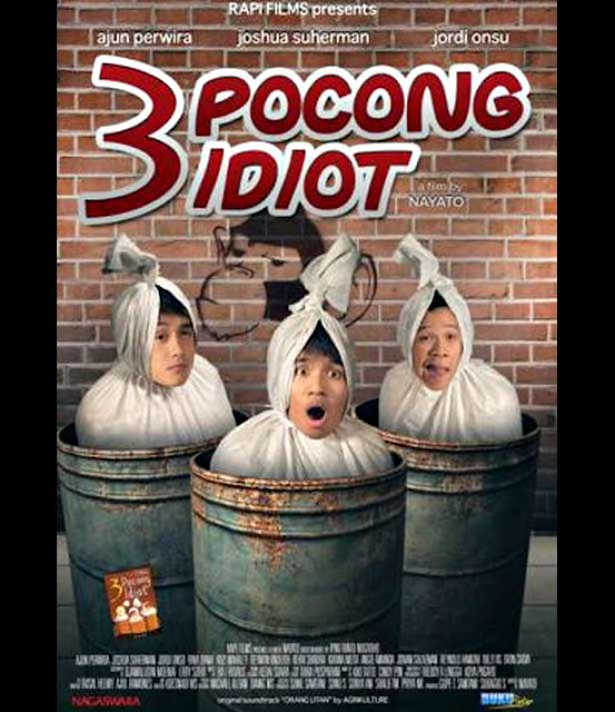 film lucu indonesia, trailer, download, info, nonton online