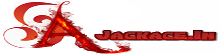 Jackace - Bollywood News, Music Videos, Movies Trailers And Box-Office Reports