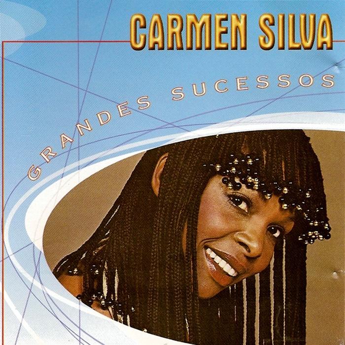 Carmen Silva Nude Photos 68