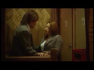 Wife Next Door 2004 - English Subtitle