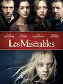 Amazon Movie Version, Les Miserbles