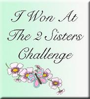 I Won December 2011!!