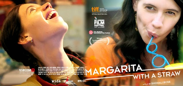 Box Office Collection of Margarita With A Straw 2015 With Budget and Hit or Flop wiki, Emraan Hashmi bollywood movie Mr. X latest update income, Profit, loss on MT WIKI