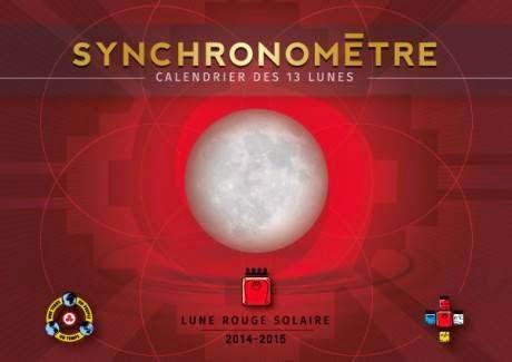 http://13lunes.fr/le-synchronometre-de-la-lune-rouge-solaire-2014-2015-est-disponible/