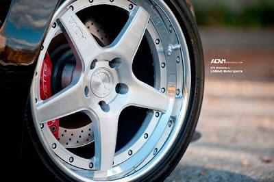 Corvette GT2