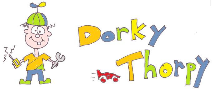 dorkythorpy