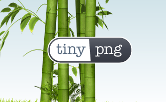 Cara Kecilkan Saiz Gambar Format PNG