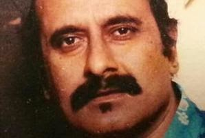 Arun Kumar dairy owner killed in Auckland