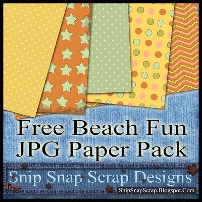 http://2.bp.blogspot.com/-81PKCFPLoJA/UQBAEud87FI/AAAAAAAAEcA/wud0ArYoJso/s400/Free+Beach+Fun+Free+Digital+Scrapbook+Paper+Pack+SS.jpg