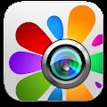 logo Photo Studio