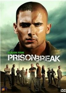 Vượt Ngục Phần 1 - Prison Break Season 1, Phim Hay Online, Xem Sex Online, Loan Luan Hay HD