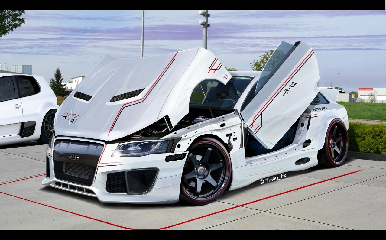 http://2.bp.blogspot.com/-81TT54uvirA/UFo3_BJ5bmI/AAAAAAAAAG4/RVa5UpYy2xY/s1600/Audi_A4+car.jpg