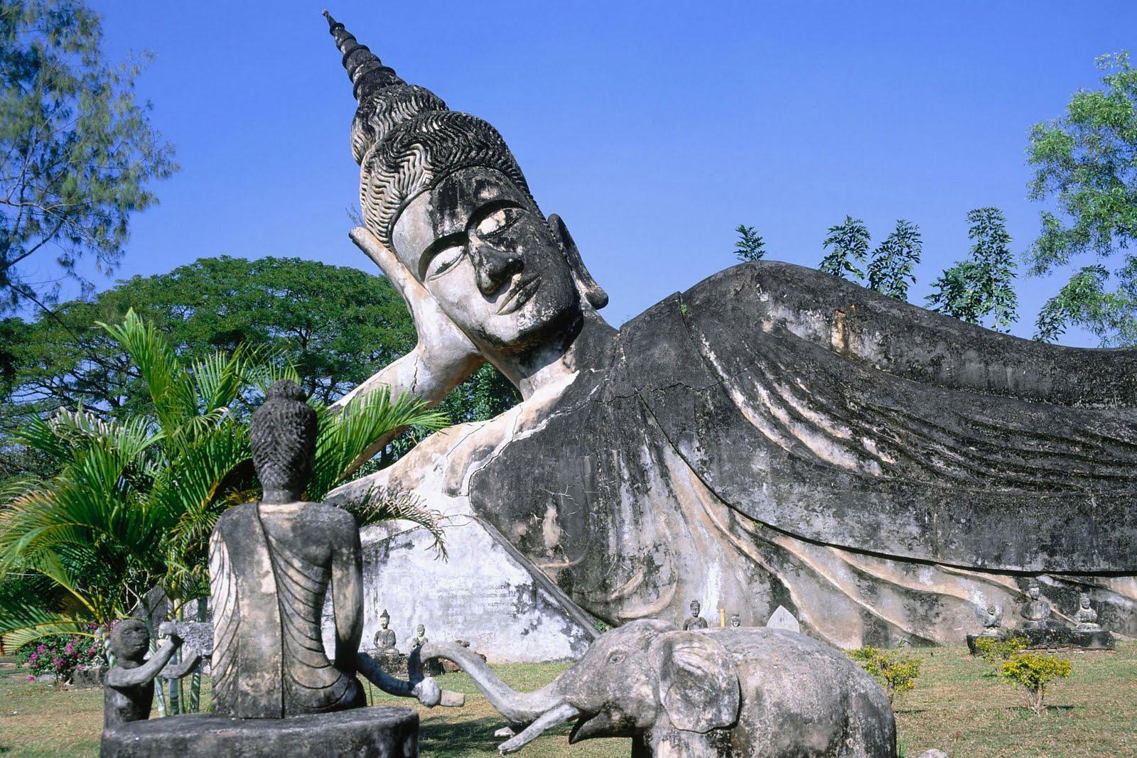 http://2.bp.blogspot.com/-81U8z18w-RQ/TcSwuQ7AsjI/AAAAAAAABPo/vndFbX3-u3g/s1600/Asia+Beautiful+Places+Pictures+%25284%2529.jpg