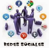 Redes sociales, Social networks