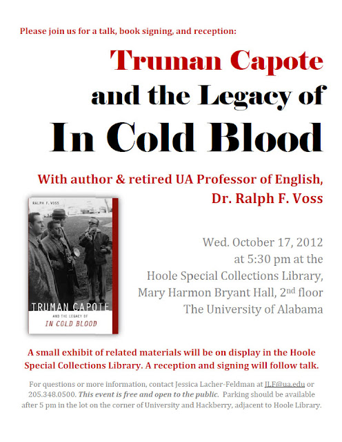 in cold blood death penalty In cold blood feels more like fiction than journalistic nonfiction  truman capote provides a unique look at a true crime  capote builds suspense and sympathy  in cold blood raises questions of good & evil, crime & punishment cons  not everyone may be able to stomach the details of a multiple murder  in cold blood is dense - this is not.