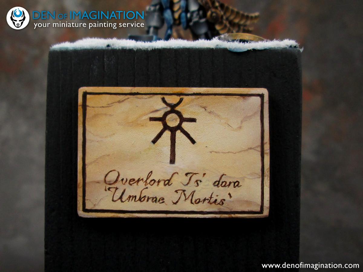 Blog - Necron Overlord 4db507acfa88e