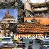 # 18 Hong Kong (swap)