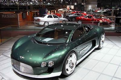bentley hunaudieres - luxury cars - bentley trucks