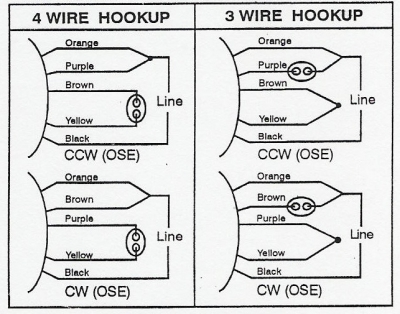 Ac Motor Wiring Diagram5 ac motor speed picture ac motor wiring diagram ac condenser fan motor wiring diagram at crackthecode.co