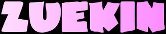 ZUEKIN