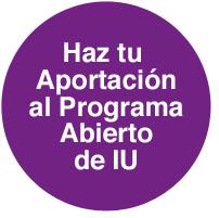 http://programa-abierto.izquierda-unida.es/user