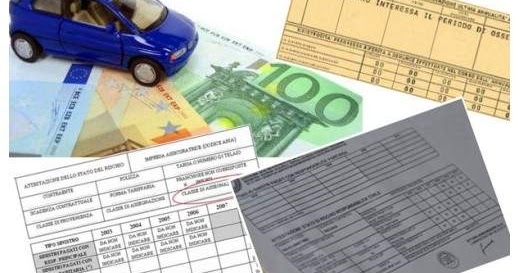 Assicurazioni auto a tempo assicurazioni for Assicurazione casa on line