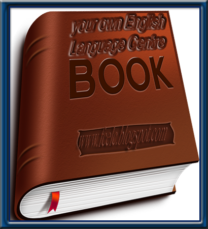 free online book writing software